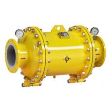 Фильтр газовый стальной ФГМ