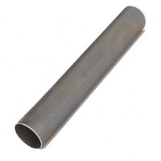 Трубы ВГП стальные (водогазопроводные)