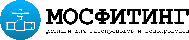 Мосфитинг
